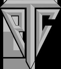Precision Tool Company Logo